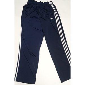 Adidas Jogging Pants Size XL